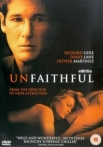 Watch Unfaithful Online for Free