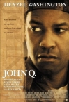 Watch John Q Online for Free