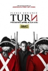 Watch TURN Online for Free