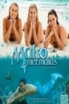Watch Mako Mermaids Online for Free