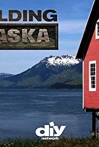 Watch Building Alaska Online for Free