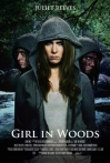 Watch Girl in Woods Online for Free