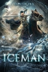 Watch Iceman Online for Free