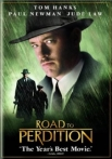 Watch Road To Perdition Online for Free