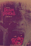 Watch City of the Dream Demons Online for Free