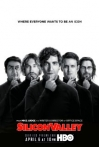 Watch Silicon Valley Online for Free
