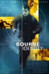 Watch Bourne Identity, The Online for Free