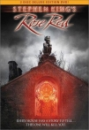 Watch Rose Red Online for Free