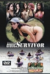 Watch Erotic Survivor Online for Free