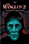 Watch The Mangler 2 Online for Free
