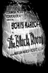 Watch The Black Room Online for Free