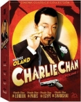 Watch Charlie Chan in Egypt Online for Free