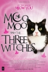 Watch Moo Moo and the Three Witches Online for Free