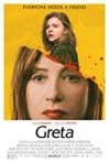 Watch Greta Online for Free