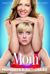Watch Mom Online for Free