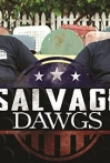 Watch Salvage Dawgs Online for Free
