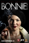 Watch Bonnie and Clyde Online for Free