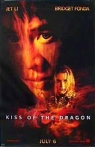 Watch Kiss of the Dragon Online for Free