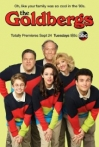 Watch The Goldbergs Online for Free