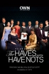 Watch The Haves and the Have Nots Online for Free