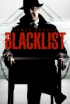 Watch The Blacklist Online for Free