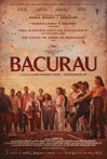Watch Bacurau Online for Free