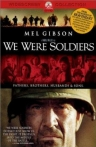 Watch We Were Soldiers Online for Free