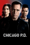 Watch Chicago P.D. Online for Free
