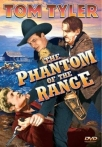 Watch The Phantom of the Range Online for Free