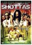Watch Shottas Online for Free
