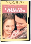 Watch Walk to Remember, A Online for Free