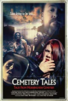Watch Cemetery Tales: Tales from Morningview Cemetery Online for Free
