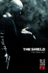 Watch The Shield Online for Free