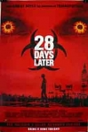 Watch 28 Days Later... Online for Free