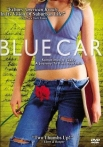 Watch Blue Car Online for Free