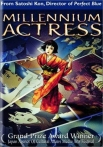 Watch Millennium Actress Online for Free