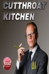 Watch Cutthroat Kitchen Online for Free