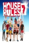 Watch House Rules Online for Free
