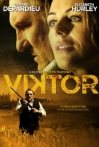 Watch Viktor Online for Free