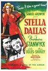 Watch Stella Dallas Online for Free