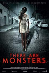 Watch There Are Monsters Online for Free