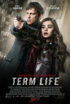 Watch Term Life Online for Free