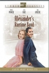 Watch Alexanders Ragtime Band Online for Free