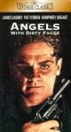 Watch Angels with Dirty Faces Online for Free