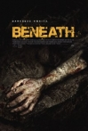 Watch Beneath (V) Online for Free