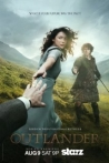 Watch Outlander Online for Free