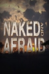 Watch Naked and Afraid Online for Free