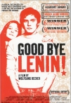 Watch Good Bye Lenin! Online for Free