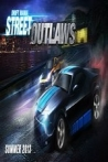 Watch Street Outlaws Online for Free