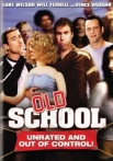 Watch Old School Online for Free